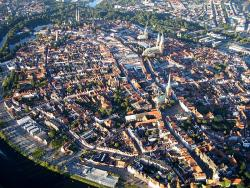 800px Lubeck panorama